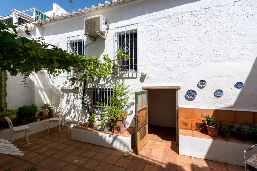 Townhouse for sale in Maro