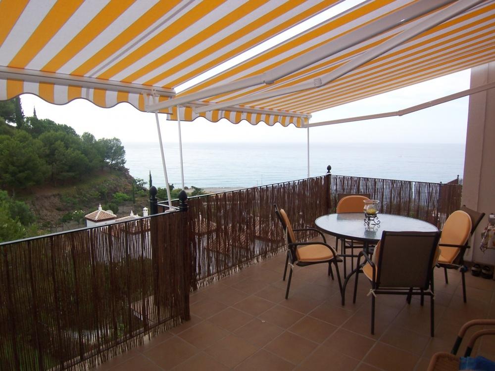 Villa  Nerja - Costa del Sol East
