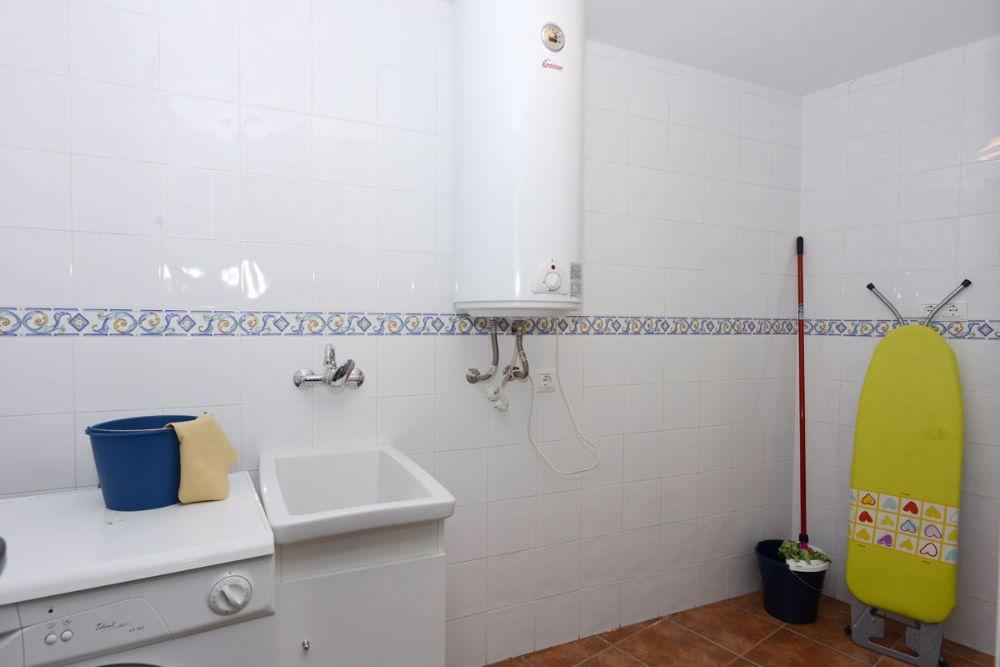 Appartement  Frigiliana - Costa del Sol East